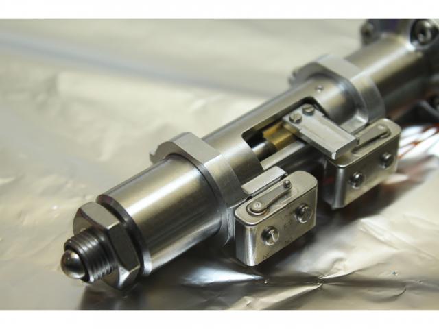 Vacuum - Nb1CDE8g.jpeg