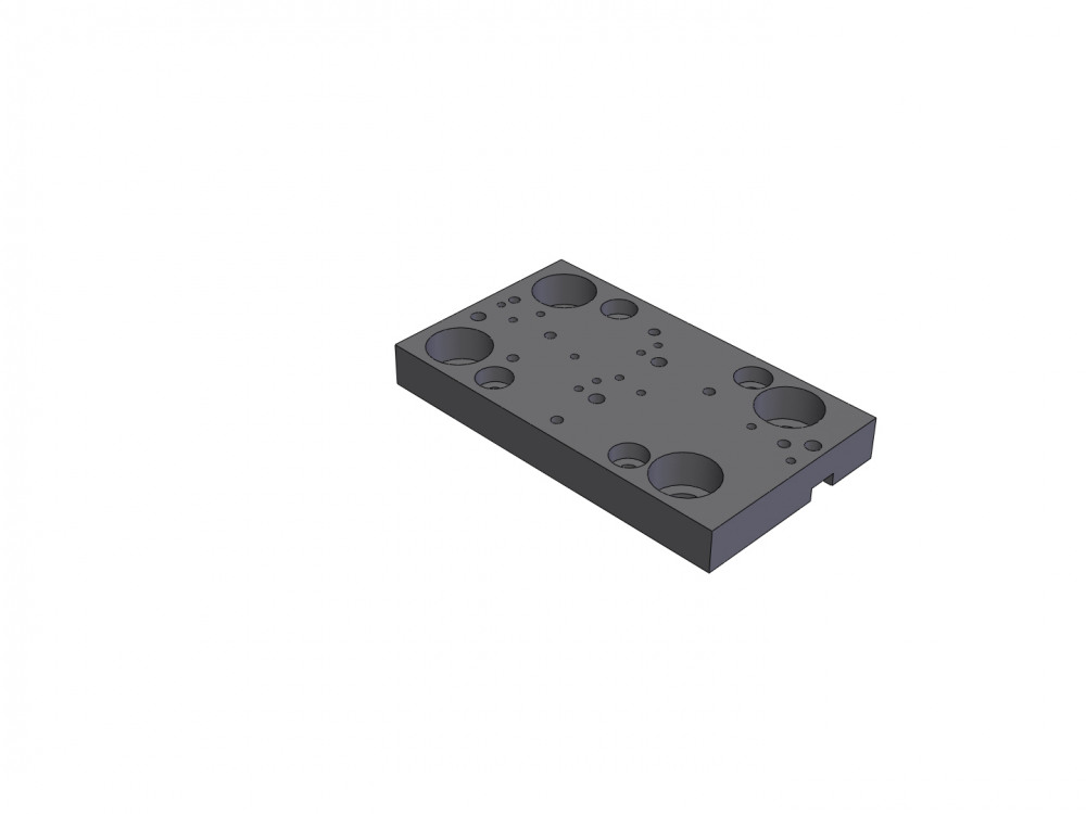 430107-D Adapter Base Plate Table VT-21.JPG