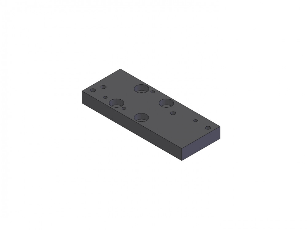 430169-A Adapter Plate XY Base VT-21.JPG