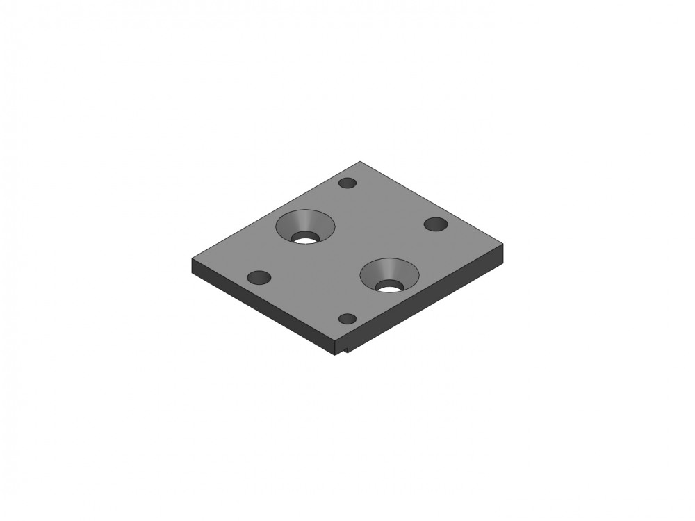 430757 PP-18, XY Bracket, 20 & 30mm.JPG